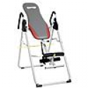 Deals List: Body Champ Deluxe Gravity Inversion System