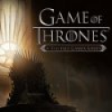 Deals List: Game of Thrones Episode 1: Iron from Ice