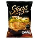 Deals List: Stacy's Pita Chips, Parmesan Garlic & Herb, 1.5-Ounce Bags (Pack of 24)