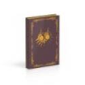 Deals List: The Legend of Zelda Majora's Mask 3D Collector's Edition: Prima Official Game Guide Hardcover