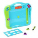Deals List: Wow Wee ArtSee Studio Protective Tablet Case - Works with iPad® 1/2/3, App for iOS 5 and iOS 6 - 0320