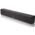 Deals List: AudioSource S325 Soundbar 2.2 Speaker System for LCD TV and Home Theater