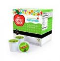 Deals List: Keurig Green Mountain Naturals™ Hot Apple Cider 16-pk. K-Cup® Portion Pack