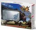 Deals List: Nintendo 3DS XL Monster Hunter 4 Ultimate Edition