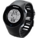 Deals List: Garmin Forerunner 610 Touchscreen GPS Watch