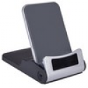 Deals List: Wireless Gear Folding Stand for iPad, iPhone Tablet