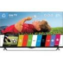 Deals List: LG Electronics 40UB8000 40-Inch 4K Ultra HD Smart LED TV