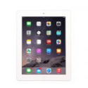 """Deals List: Apple iPad with 9.7"""" Retina Display 4th Gen 16GB White MD513LL/A (New Other)"""