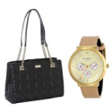 Deals List: 45% Off Kate Spade New York Watches + More