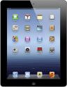 Deals List: Apple MC705LL/A iPad 3 Tablet 16GB w/WiFi-Black, Pre-Owned