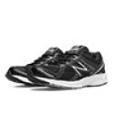 Deals List: New Balance 470 Women's Running Shoes, W470BPL3