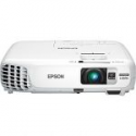 Deals List: Epson EX6220 WXGA widescreen 3LCD 3000 lumens projector