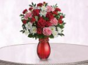 Deals List: $50 credit at Teleflora.com for Flowers and Gifts