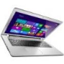 "Deals List: Lenovo Z710 Laptop 59434384: i5-4210M, 6GB 500GB SSD, 17.3"" (1366x768)"