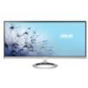 Deals List: ASUS MX299Q 29-Inch Ultra Wide LED-Lit Monitor