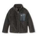 Deals List: Eddie Bauer Toddler Boys' Lightweight Fleece Jacket, in 3 colors