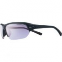 Deals List: Nike Skylon Ace Matte Black Frame-Max Transitions Golf Tint Lenses