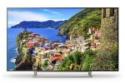 """Deals List: Toshiba 65"""" Class 2160P 240Hz 4K UHD LED Smart TV - 3840 x 2160, 240Hz, 4x HDMI Ports, 16:9 - 65L9400U"""