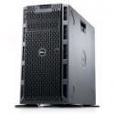 Deals List: Dell Intel Pentium 1403 v2 2.60GHz, 4GB, 500GB