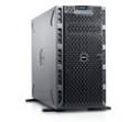 Deals List: Dell Intel Xeon E5-2420 v2 2.20GHz, 4GB, 500GB