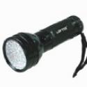 Deals List: LOFTEK 51 UV 395 nM Ultraviolet LED flashlight Blacklight