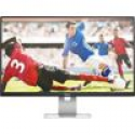 Deals List: Dell S2715H 27-inch LED-Lit Monitor