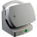 Deals List: Russound AirGo Outdoor Sound System Portable Amplifier Speaker