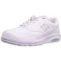 Deals List: New Balance Mens MW812 Lace-up Walking Shoe