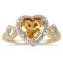 Deals List: Gucci YA120521 Women's Tornabuoni Rose-Tone Stainless Steel Watch