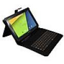 Deals List: Visual Land Prestige Elite 9Q 9-inch 8GB Tablet + Free $41 SYWR Points