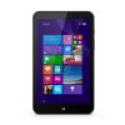 Deals List: HP Stream 8 32GB 8-inch 4G Tablet w/Office 365 + Free 200MB Data/Month