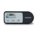 Deals List: Omron HJ-321 Tri-Axis Pedometer, Black