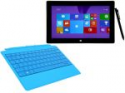 """Deals List: Microsoft Surface Pro 2 Core i5 8GB RAM 512GB 10.6"""" Touch Tablet with Keyboard"""