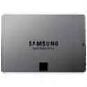 """Deals List: Samsung 840 EVO MZ-7TE500BW 500GB 2.5"""" SATA Internal Solid State Drive (SSD)"""