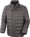 Deals List: Columbia Cawston Crest Omni-Heat Men's Down Jacket (graphite or navy)