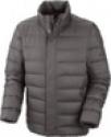 Deals List: Columbia Cawston Crest Omni-Heat Men's Down Jacket (graphite or navy)