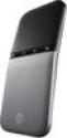 Deals List: Motorola 89506N RZ100 Bluetooth Android Smart Controller