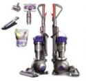 Deals List:  Dyson DC65 Animal Plus Upright Vacuum