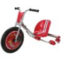 Deals List: Razor 360 Flash Rider