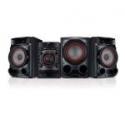 Deals List: LG CM4530 500W Bluetooth Mini Stereo System