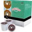 Deals List: Keurig Coffee People Donut Shop K-Cups (18-Pack)