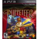 Deals List: Puppeteer Playstation 3