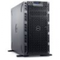 Deals List: Dell PowerEdge T320,Intel Xeon E5-2420 v2 2.20GHz, 15M Cache, 7.2GT/s QPI, Turbo, 6C, 80W, Max Mem 1600MHz / 4GB RDIMM, 1600MT/s / 500GB 7.2K RPM SATA 3Gbps 3.5in Cabled Hard Drive