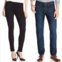 Deals List: 50% Off Joe's Jeans