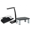 Deals List: Up to 65% Off 3M Workspace Solutions