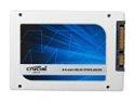 """Deals List: Crucial MX100 CT128MX100SSD1 2.5"""" 128GB SATA III MLC Internal Solid State Drive (SSD)"""