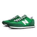 Deals List: New Balance 501 Men's Lifestyle & Retro Shoes, ML501TSG