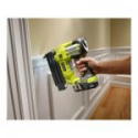 Deals List: Ryobi 18V ONE+ Airstrike 18-Gauge Cordless Brad Nailer Kit