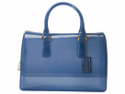 Deals List: Furla Candy Bag, oxford