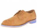 Deals List: Cole Haan South ST Plain Toe